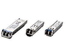 icx-transceivers-family.jpg