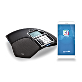 8135s-deskphone-product-photo-2321x1430-