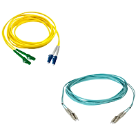 Patch Cords.png