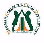 mailman-center-for-child-development-par