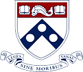 1200px-UPenn_shield_with_banner.svg.png