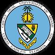 1200px-University_of_Miami_seal.svg-2.pn