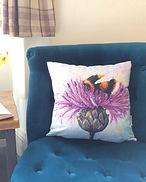 Cushion Bee_Tough_2.jpg