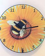 Clock Bee_Happy_1.jpg