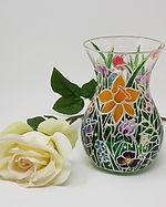 Vases (1).jpg