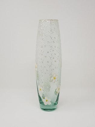 Bullet vase: Daisy