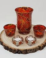 Candle holders (1).jpg