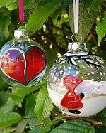 decorations (2).jpg