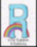 R is for rainbow.jpg