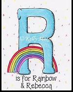 R is for rainbow.jpg