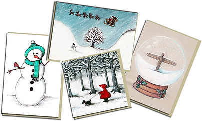 # Christmas card group.jpg