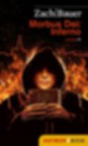 Cover Morbus Dei: Inferno
