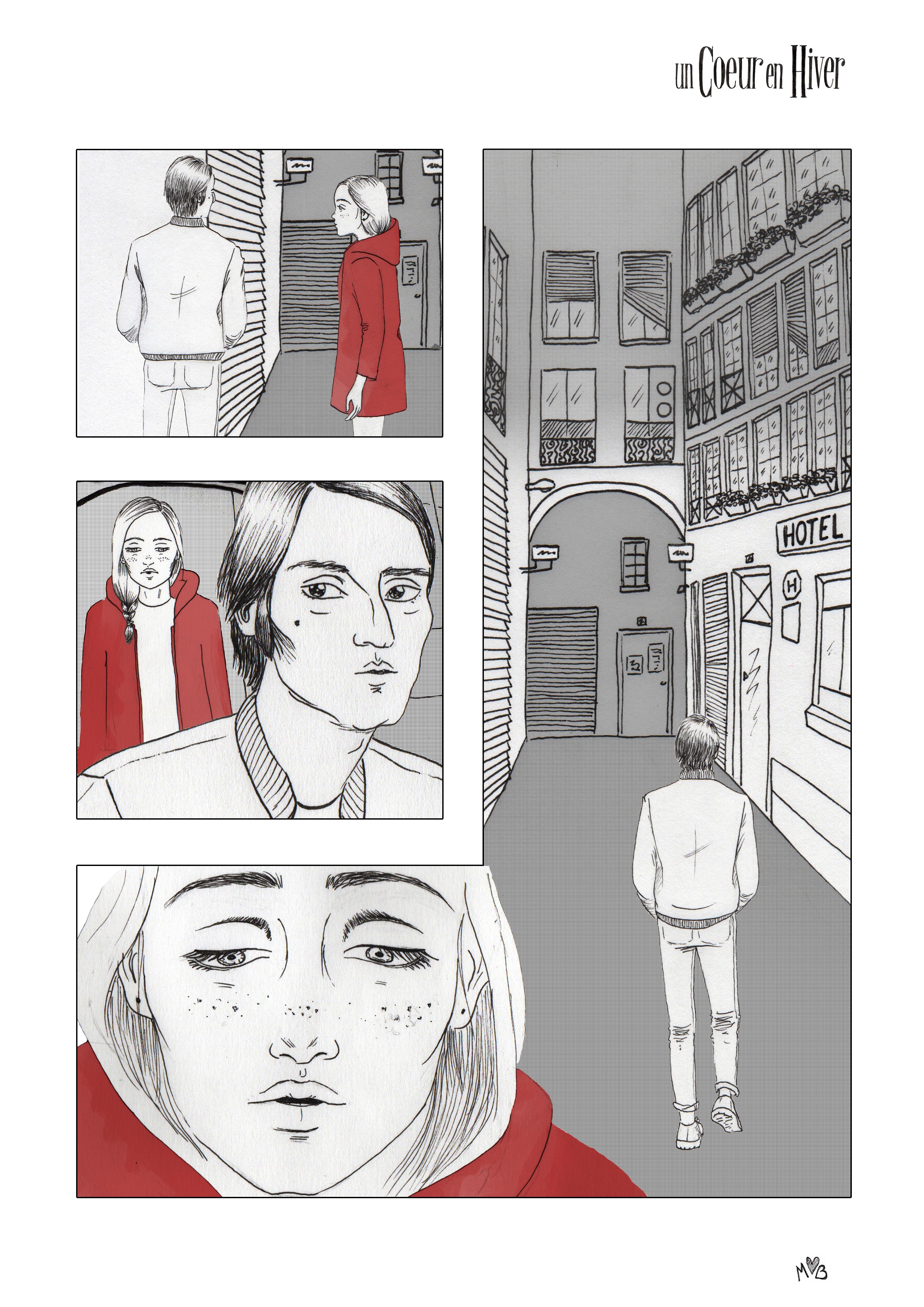 un coeur en hiver_page8