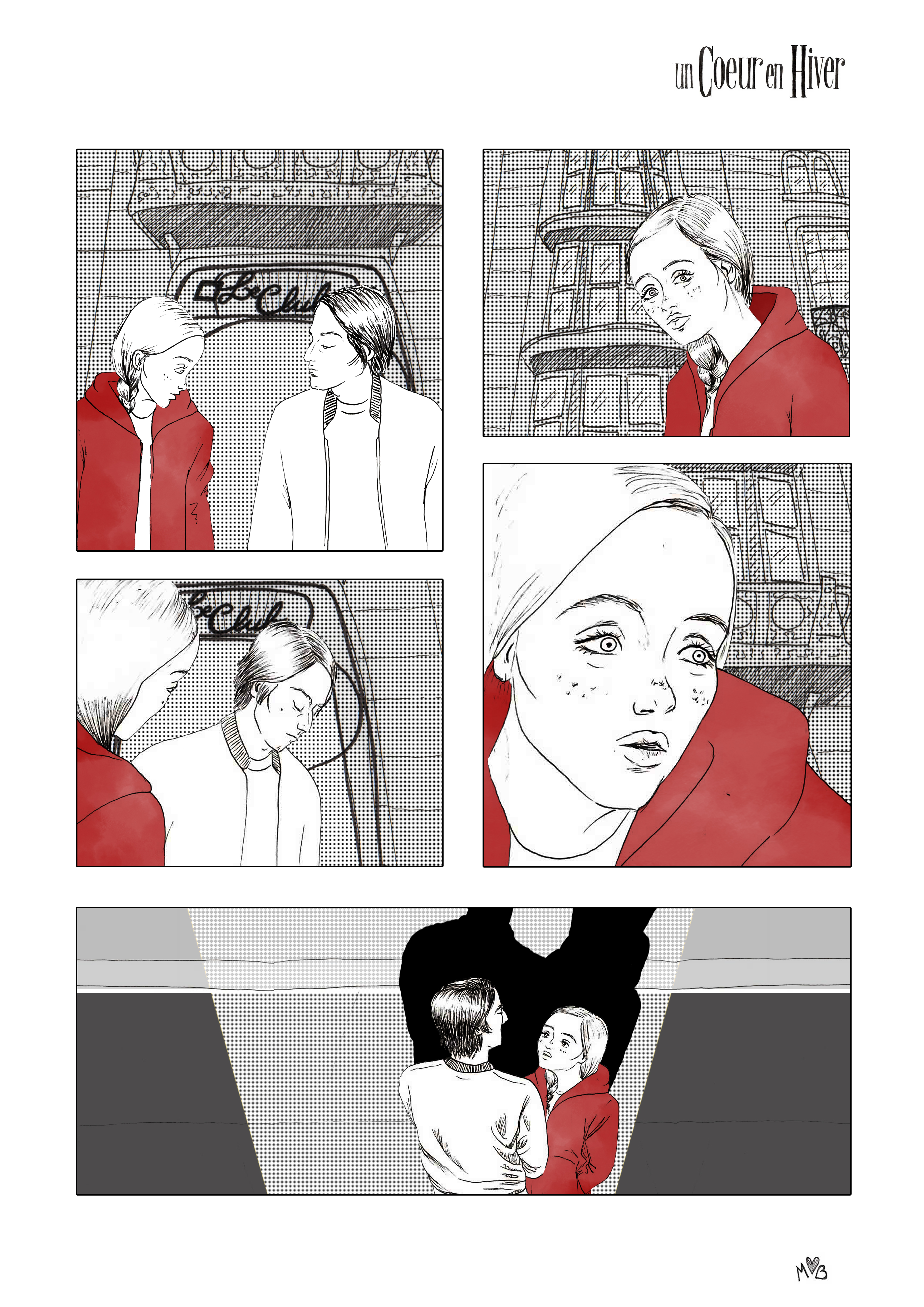 un coeur en hiver_page7