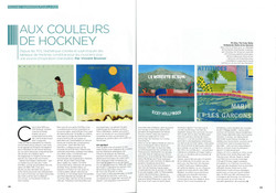 LesInrocks2-Hockney-ricky-hollywood-hyperbaudet-modeste-album