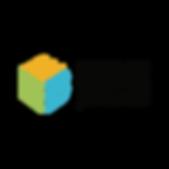 Logo_círculo2.png