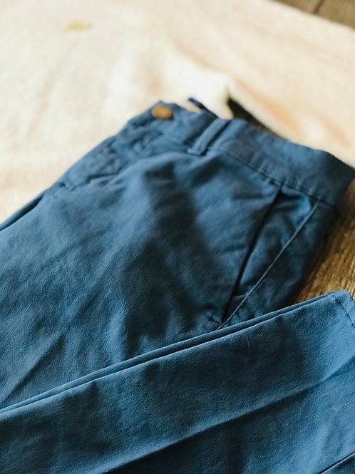 Pantalon Joy Horizon