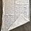Thumbnail: Couverture Licorne fluorescente