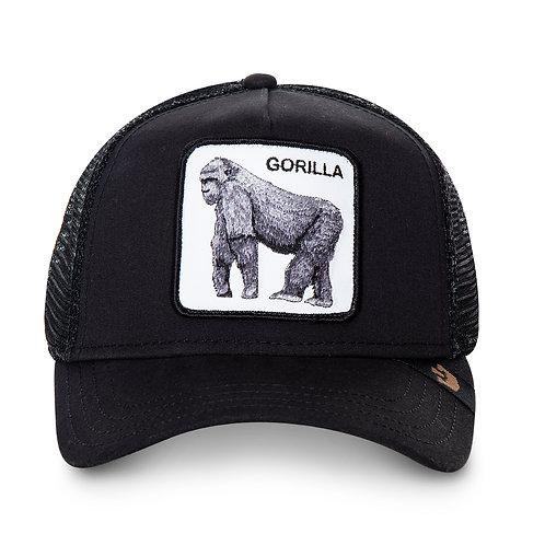 Casquette Goorin - Gorilla