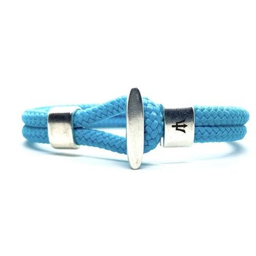 Bracelet Morpheus ciel