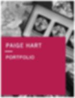 Portfolio2-page-001.jpg
