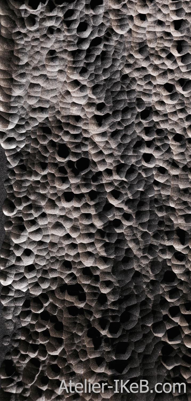Texture Atelier-ikeb