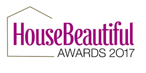 House Beautiful Awards 2017