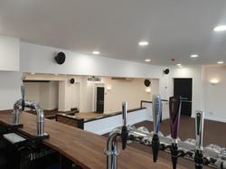 Shelswells Wootton Club