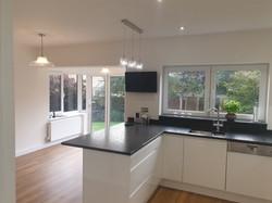 Kitchens Northampton