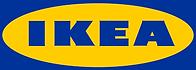 IKEA Kitchens Northampton
