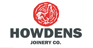 Howdens Kitchens & Joinery
