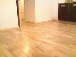 Shelswells Flooring