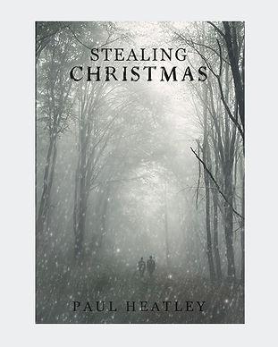 stealing christmas.jpg