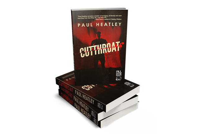 cover-heatley-cutthroat-5.png