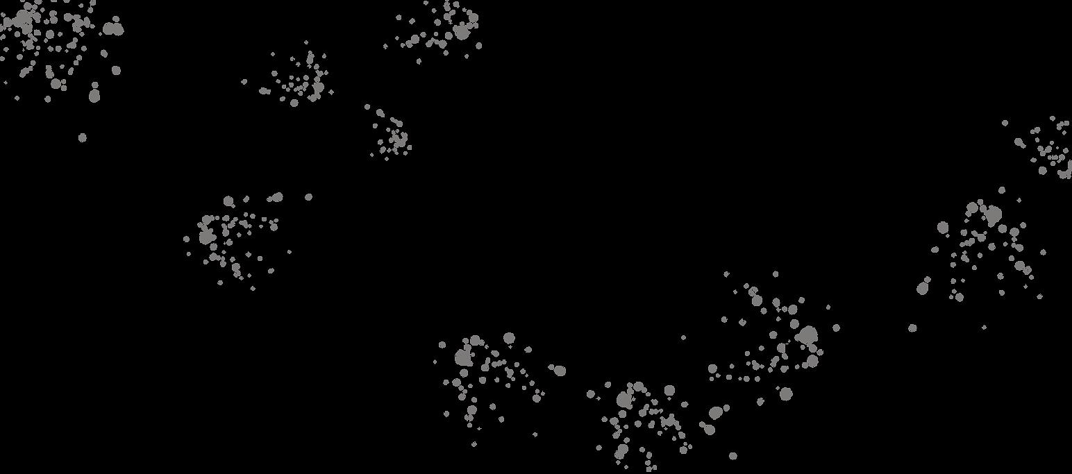 splatters1.png