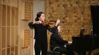 Skillman Music- Recording / New York 2019