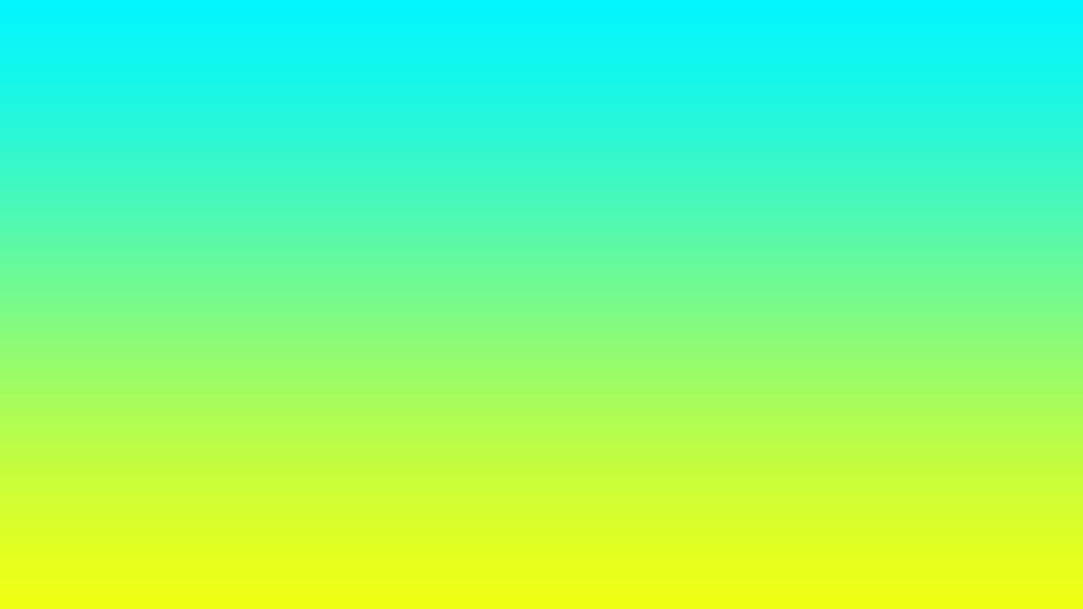 Yellow%20to%20Blue%20Gradient_edited.jpg