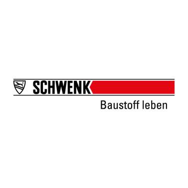 Schwenk_Logo_für_Galerie.jpg