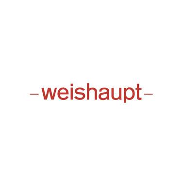 Weishaupt_Logo_für_Galerie.jpg