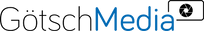 Logo GM 2019 Web.png