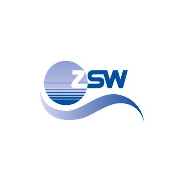 ZSW_Logo_für_Galerie.jpg