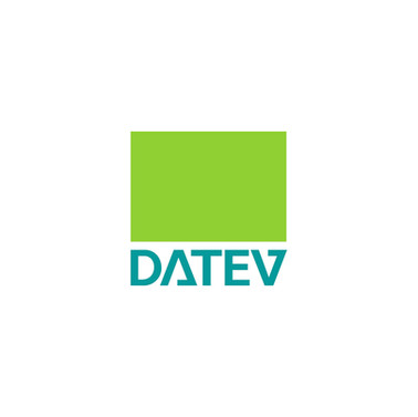 Datev_Logo_für_Galerie.jpg