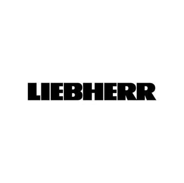 Liebherr_Logo_für_Galerie.jpg