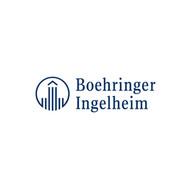 Boehringer_Logo_für_Galerie.jpg