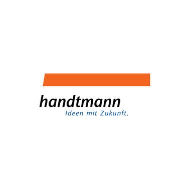 handtmann_Logo_für_Galerie.jpg