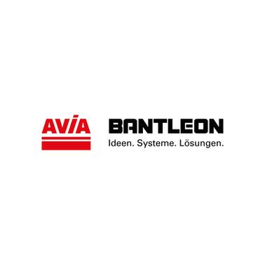 Bantleon_Logo_für_Galerie.jpg