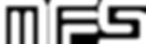 MFS Laser Logo weiss.png
