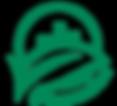 groenezaken-03.png