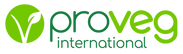 ProVeg_International_logo.png