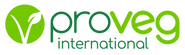 ProVeg_International_logo.png
